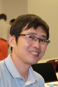 BoguangWang_SMALL