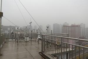 FieldCampaing_Beijing1_Sml