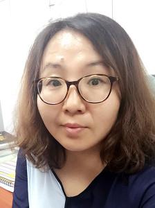 LinaWang_SML