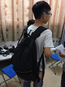 2016FieldCampaing_Guanzhou_Sml