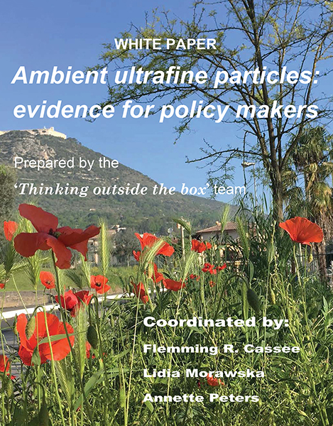 WHITE PAPER-UFP evidence for policy makers (25 OCT).pdf